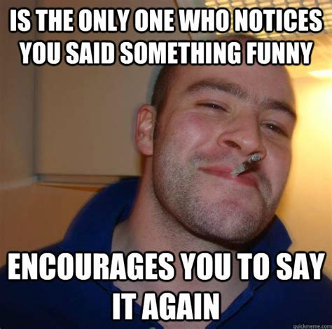 Funny Guy Meme - the gallery for gt youre a funny guy