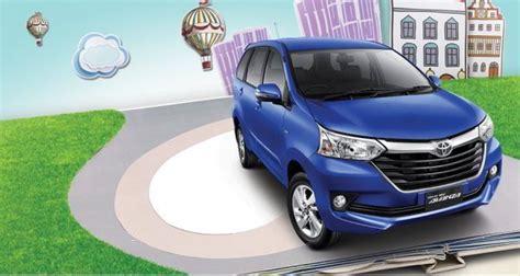 Toyota Avanza Veloz 2019 Backgrounds by Rp 50 Rb Sewa Avanza Jogja Grand New Manual Matik 2019