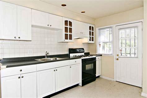 black backsplash kitchen kitchen backsplashes with white cabinets black kitchen