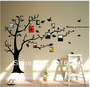 30 beautiful wall art ideas and diy wall paintings for for Wall art ideas