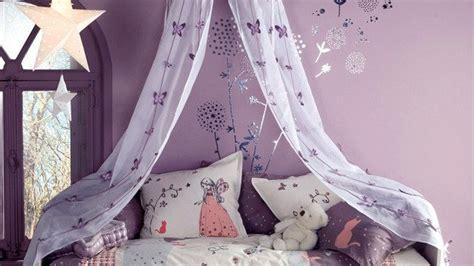 d馗o chambre violet gris best chambre fille grise et mauve contemporary lalawgroup us lalawgroup us