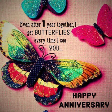 anniversary    girlfriend