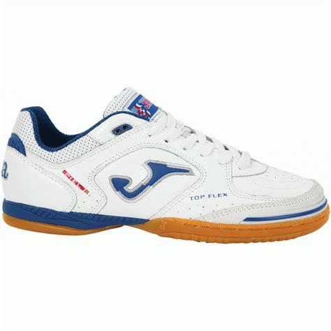 JOMA TOP FLEX 002 a2108 | Sportizmo - Online prodavnica