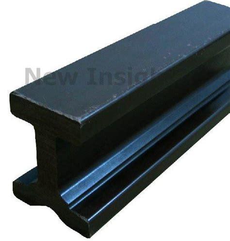 composite deck composite deck joist span table composite deck composite deck joist span table