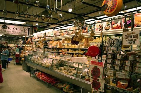 grocery york stores flickr shopping nyc neighborhood newyork