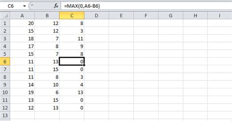 excel ceiling function negative numbers how to express negative time in excel excel convert time