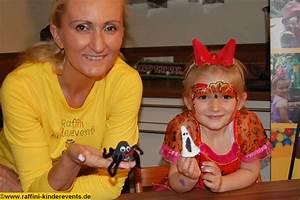 Basteln Halloween Mit Kindern : recycling basteln mit kindern halloween specials raffini kinderevents kindereventagentur ~ Yasmunasinghe.com Haus und Dekorationen