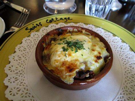 cottage restaurant food is our religion swiss cottage restaurant katoomba
