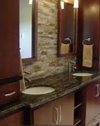 Bathroom Suggestions A Variety Of Model 2014 Of Modern Bathroom Stone Marvelous Bathroom For Simple Apartment Ideas Bathroom Bendut Home Bathrooms Home Gallery Bathrooms Bathroom Marble Tiles For Bathrooms How To Clean Bathroom Tile Luxury