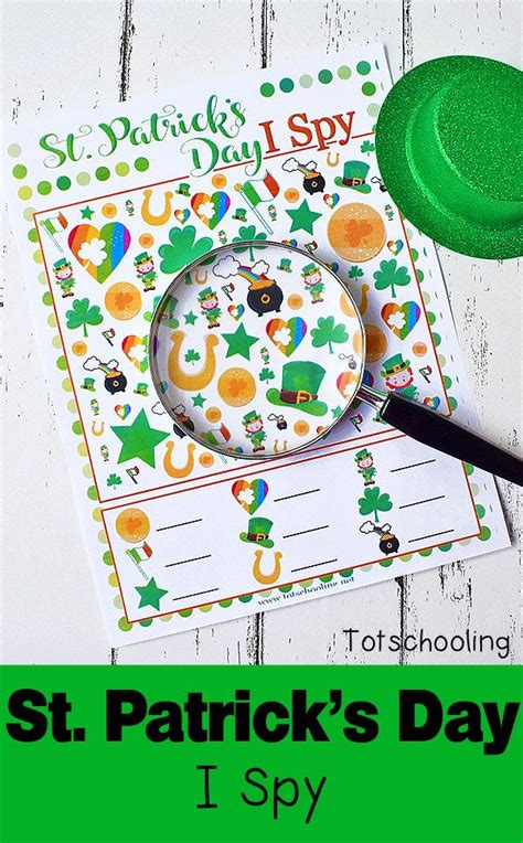 free st s day i printable totschooling 718 | c92a70c0576aeef868cb7b51acf285a6