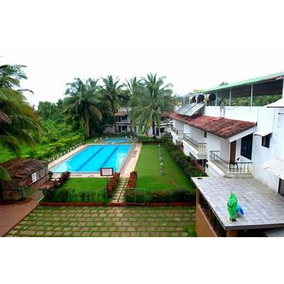 Star Beach Resort Goa (Colva) - Hotel Reviews TripAdvisor