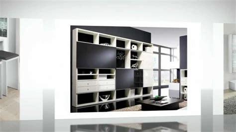 meuble canapé design meuble design meuble et canapé spécialiste du meuble