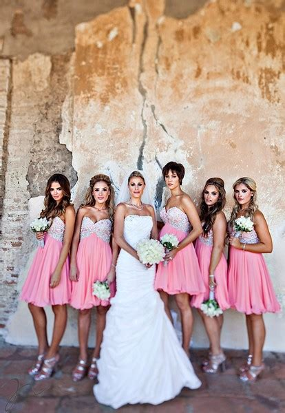 wedding bridesmaid lowcountry wedding bridesmaids dresses a lowcountry wedding magazine charleston