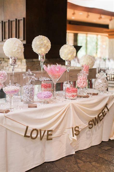 Romantic California Wedding With Pastel Blooms Wedding