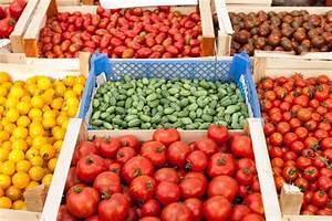 Abnehmen trotz schilddrüsenunterfunktion ernährung