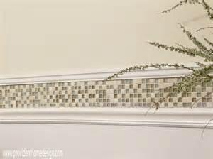 bathroom towel decorating ideas powder bathroom makeover reveal