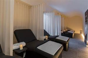 Hotel Spa Avignon : disabled holidays and accessible accommodation in avignon at the auberge de cassagne ~ Farleysfitness.com Idées de Décoration