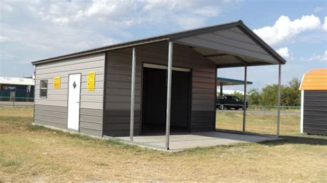 all steel carports metal garages utah metal garage prices steel garage