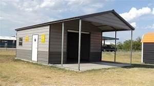 metal garages utah metal garage prices steel garage With all steel buildings prices