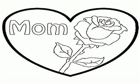Sad Broken Heart Coloring Pages Coloring Pages