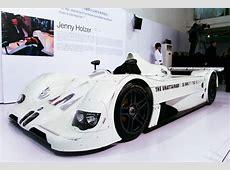 BMW V12 LMR Wikipedia
