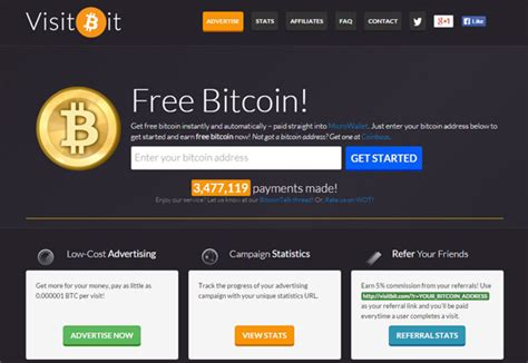 free bitcoin faucet hack web bitcoin free bitcoin machine winnipeg