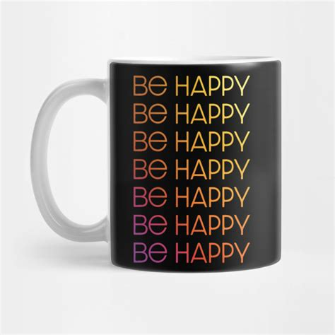I'm sure they will be very happy and excited when they receive this. Dixie Damelio - be happy title rainbow | Charli Damelio ...