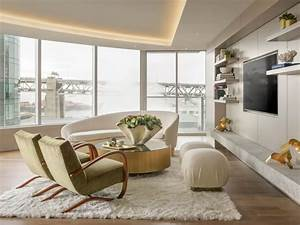 3, Design, Ideas, For, Redecorating, Your, Living, Room