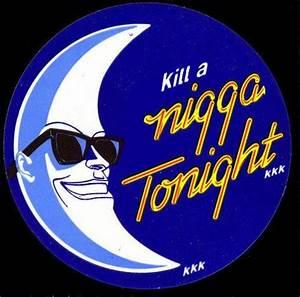 moon nigga | Moon Man | Know Your Meme