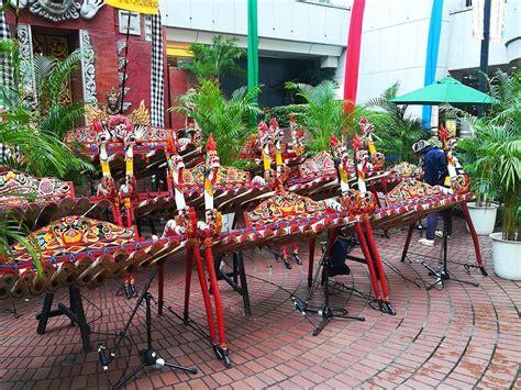 Apa saja jenis alat musik yang berasal dari negara indonesia. 2019 Geinoh Yamashirogumi Kecak Festival ke-44! - IKIDANE NIPPON