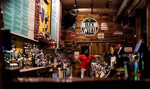 Hundreds, Of, Texas, Bars, Have, Reopened, As, U2018restaurants, U0026, 39