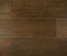 laminate on pinterest laminate flooring wood look tile