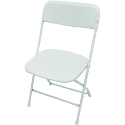 white samsonite folding chair grand rental station of