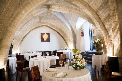 restaurant cellier morel la maison de la loz 232 re restaurant montpellier tourist office