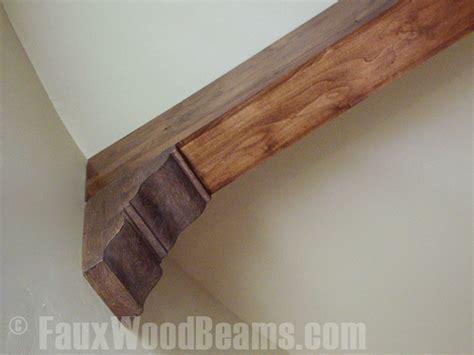 Corbel Beam by Corbel Designs Indoor And Outdoor Signature Looks
