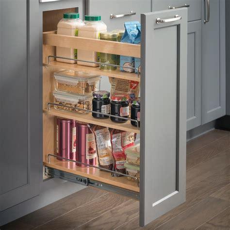 30 deep kitchen cabinets kitchen cabinet base cabinet pullout 5 quot x 21 quot x 24 quot hard