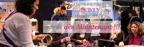 salon du mariage marseille 2017 salon du mariage de marseille 2016 et 2017 parc chanot