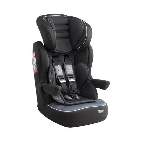 siege auto isofix 1 2 3 groupe 1 2 3 de formula baby siège auto groupe 1 2 3 9