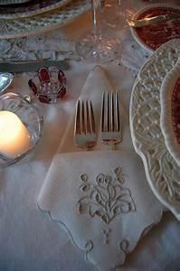 Servietten Falten Tasche : servietten falten anleitungen f r einfache falttechniken aequivalere ~ Orissabook.com Haus und Dekorationen
