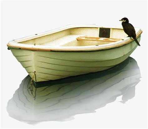 Boat Icon Png White by Ferry White Boat Wood Boats Birds Wood Clipart Ferry