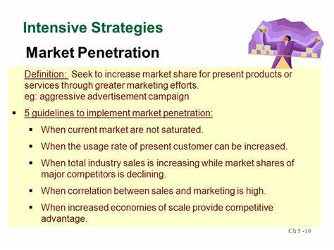 Leads A Defined Marketing Strategy_ Definition Market Fucking