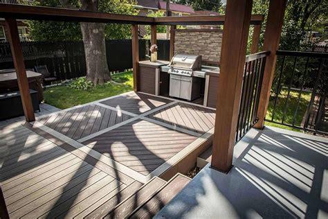 mat 233 riaux de finition de patio terrasse pur patio