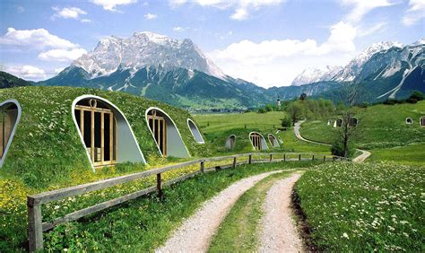 Green Magic Homes Price by 6 Tiny Homes 50 000 You Can Buy Right Now