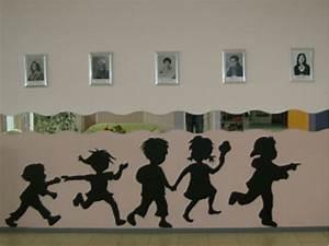 Feng Shui Eingangsbereich : projekt kindergarten himmelsleiter von feng shui praxis ~ Articles-book.com Haus und Dekorationen