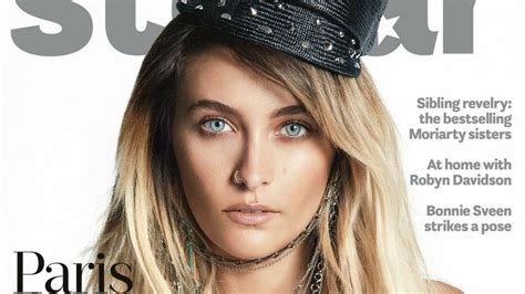 Paris Jackson attends the 2018 Vanity Fair Oscar Party - YouTubeyoutube.com › watch?v=fUKkctoaEIk1:15Michael Jackson's Daughter Paris Jackson | 2018 - Продолжительность: 10:09 EasyTech 4 931 просмотр. ... Paris Jackson Hides Behind A Women's Rights Sign At The 2018 Women's March In LA 1.20.18 - Продолжительность: 0:59 The Hollywood Fix 9 523 просмотра..extended-text{pointer-events:none}.extended-text .extended-text__control,.extended-text .extended-text__control:checked~.extended-text__short,.extended-text .extended-text__full{display:none}.extended-text .extended-text__control:checked~.extended-text__full{display:inline}.extended-text .extended-text__toggle{white-space:nowrap;pointer-events:auto}.extended-text .extended-text__post,.extended-text .extended-text__previous{pointer-events:auto}.extended-text.extended-text_arrow_no .extended-text__toggle::after{content:none}.extended-text .link{pointer-events:auto}.extended-text__toggle{position:relative}.extended-text__toggle.link{color:#04b}.extended-text__short .extended-text__toggle::after{content:'';display:inline-block;width:1em;height:.6em;background:url(