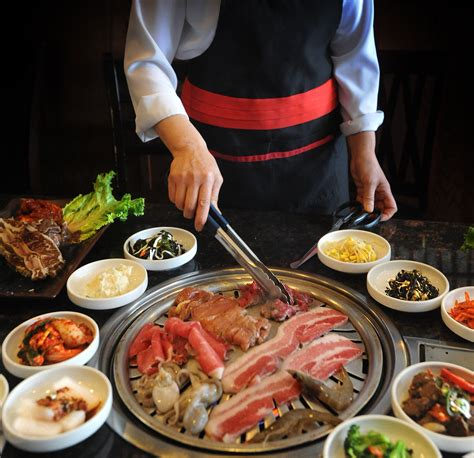 cuisine barbecue image gallery bbq restaurant