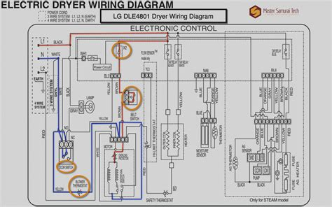 whirlpool gas dryer wiring diagram collection wiring