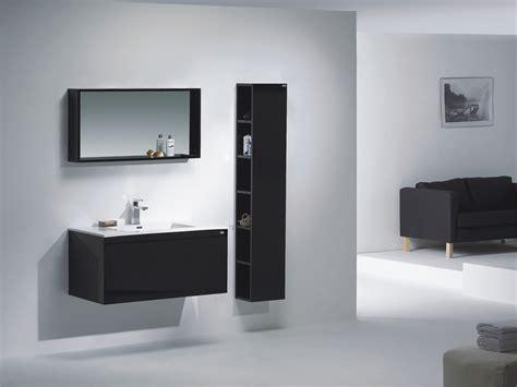 Modern Bathroom Vanity Set-abano