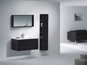 modern bathroom vanity set abano With a guide to choose contemporary bathroom vanities