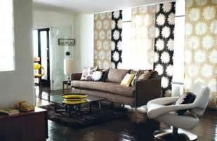 diy home decor ideas living room living room decorating ideashome decoration ideas
